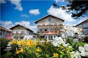 Gasthof-Pension Meindl - Bayerischer Wald