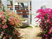 La Tonnelle Guest House - Mauritius