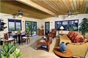 Surfsong Villa Resort - Virgin Islands British