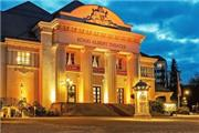 Hotel König Albert - Erzgebirge