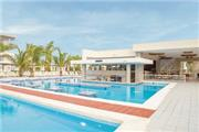 Sensimar Bavaro - Dom. Republik - Osten (Punta Cana)