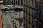 Hotel dei Mille - Neapel & Umgebung