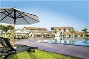 The Calm Resort & Spa - Sri Lanka