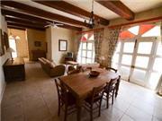 Gozo Village Holidays - Summerfield Farmhouse - Malta