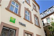 ibis Styles Trier - Mosel