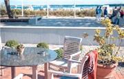 Strandhotel Strande - Ostseeküste