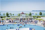 Premier Fort Beach Apartements - Bulgarien: Sonnenstrand / Burgas / Nessebar