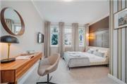 HOTEL&SOUND bossa nova - Polen