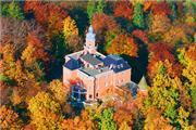 Schloss Paulinum - Polen