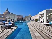 W Dubai Al Habtoor City - Dubai