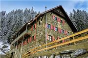 Gastein Lodge - Salzburg - Salzburger Land