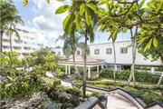Be Live Experience Hamaca Garden - Dom. Republik - Süden (Santo Domingo)