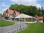 Hotel Aubrecht Country SPA Resort - Polen