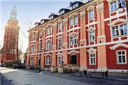 Das Lange Haus - Polen