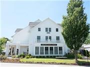 The Brunswick Hotel & Tavern - New England