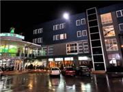 Hotel BM International - Bosnien-Herzegowina