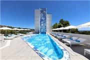 IBEROSTAR Grand Hotel Portals Nous - Mallorca