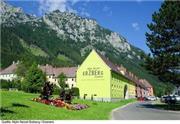 Erzberg Alpin Resort - Steiermark