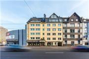 Novum Hotel Flora Düsseldorf - Düsseldorf & Umgebung
