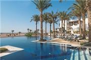 Ancient Sands Golf Resort - Hurghada & Safaga