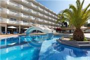 Seramar Sunna Park - Hotel - Mallorca