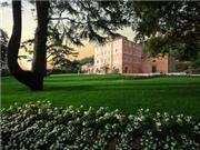 Villa Lattanzi - Marken
