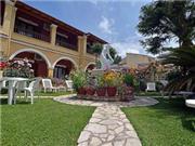 Villa Eleni - Korfu & Paxi