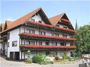 Hotel Waldblick - Schwarzwald