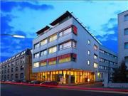 Centro Hotel Celler Tor - Niedersachsen
