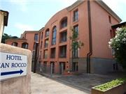 Hotel San Rocco - Friaul - Julisch Venetien