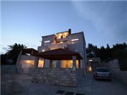 Villa Avantgarde - Kroatien: Süddalmatien