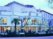Hotel Juan Francisco - Andalusien Inland