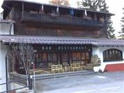 Vecchia America - Trentino & Südtirol