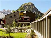 Hotel Walliserhof - Vorarlberg