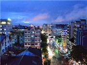 Hotel Grand United Chinatown - Myanmar