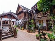 MyLaoHome Boutique Hotel - Laos