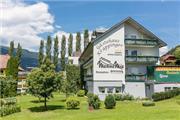 Gästehaus Krappinger - Kärnten