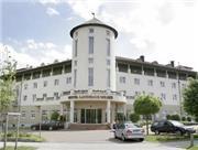 Hotel Landhaus Milser - Ruhrgebiet
