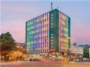 Novum Hotel Arosa Essen - Ruhrgebiet