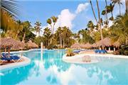 Melia Caribe Tropical Beach & Golf Resort & The Level - Dom. Republik - Osten (Punta Cana)