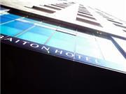 Baiton Hotel Seoul - Südkorea