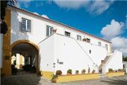 Quinta dos Machados Country House, Spa &  ... - Lissabon & Umgebung
