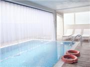 L'Hotel Rimini - Emilia Romagna