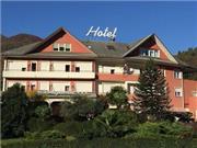 Internazionale Hotel - Aostatal & Piemont & Lombardei