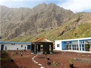 Casa Marisa 2 - Kap Verde - Fogo & Brava
