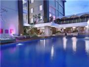 Favehotel Tohpati Denpasar - Indonesien: Bali