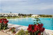Principe di Fitalia - Wellness & Spa Hotel & Villa & Dependance - Sizilien
