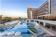 Glamour Resort & Spa - Side & Alanya