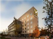 Best Western Zaan Inn - Niederlande