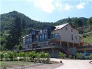 Hotel Triolago - Mosel